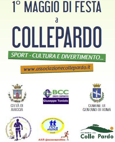 1-MAGGIO-DI-FESTA-A-COLLEPARDO