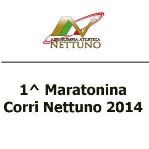 1^-Maratonina-Corri-Nettuno-2014
