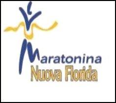 10^-Maratonina-della-Nuova-Florida