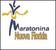 11^-Maratonina-della-Nuova-Florida---9,8-km