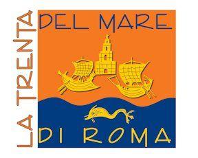 12^-La-30-del-Mare-di-Roma