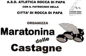 12^-Maratonina-delle-Castagne