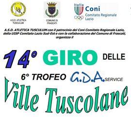 14-GIRO-DELLE-VILLE-TUSCOLANE