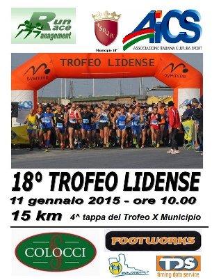 18-Trofeo-Lidence---15-km