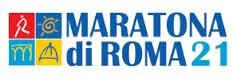 21^-Maratona-di-Roma