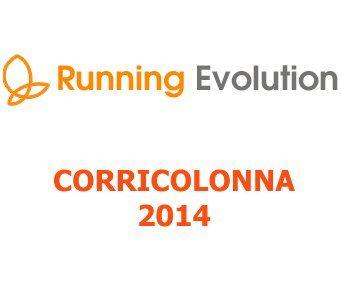 24^-CorriColonna--2014