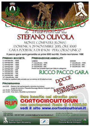 34-edizione-Corsa-dell'Angelo