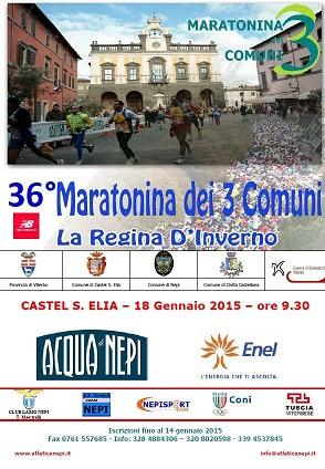 36-Maratonina-dei-3-Comuni---22,5-km