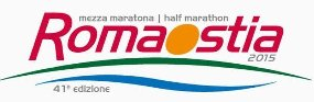 41a-edizione-Roma-Ostia-Half---21,097-km