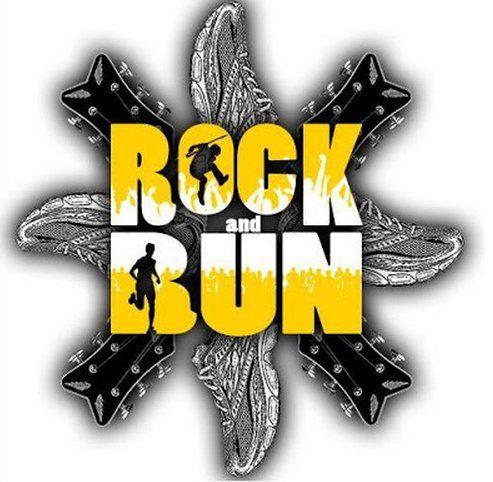 5ª-edizione-Rock&Run---14-km