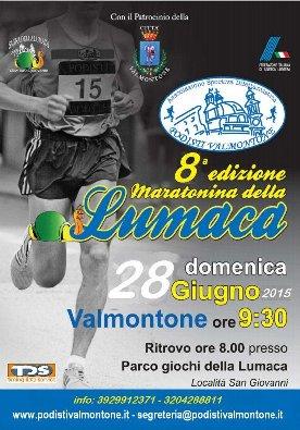 8a-edizione-Maratonina-della-lumaca