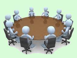 Convocazione-riunione-del-Consiglio-Direttivo-allargato