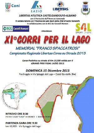 CORRI-PER-IL-LAGO