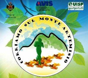 Corriamo-sul-Monte-Artemisio---11-km