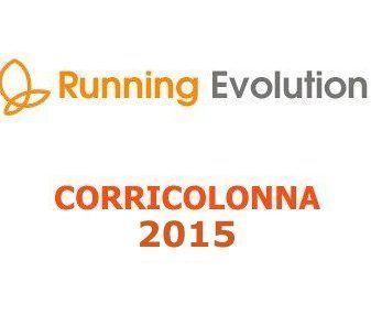 CORRICOLONNA-2015---10-Km