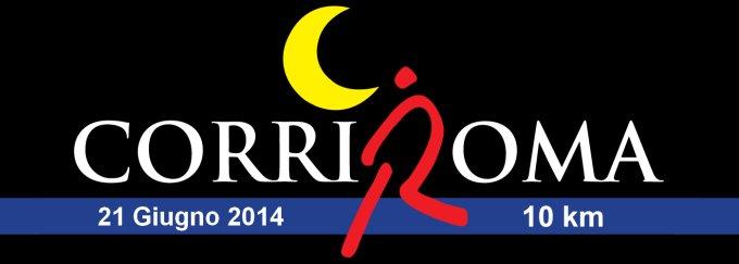 CORRIROMA-2014