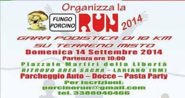 Fungo-Porcino-Run-2014