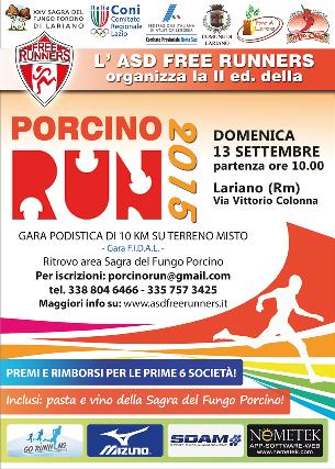 Fungo-Porcino-Run-2015---10-Km