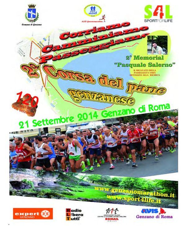 II-Corsa-del-pane-genzanese
