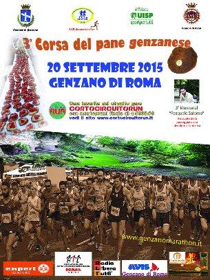 III-Corsa-del-pane-genzanese--–-10,5-Km