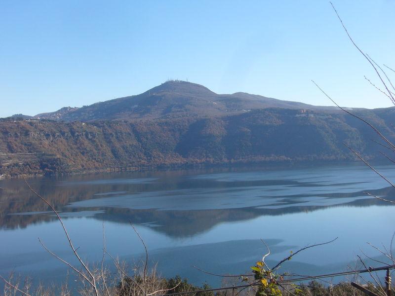 Invito-ad-una-DIAGNOSI--AMBIENTALE-sul-lago-Albano-di-Castel-Gandolfo