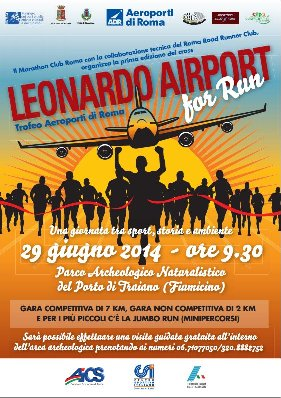 LEONARDO-AIRPORT-FOR-RUN