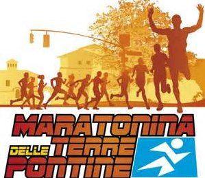 Maratonina-delle-Terre-Pontine---Km-21,097