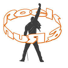 """ROCK-&-RUN"""