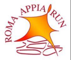 ROMA-APPIA-RUN---2016