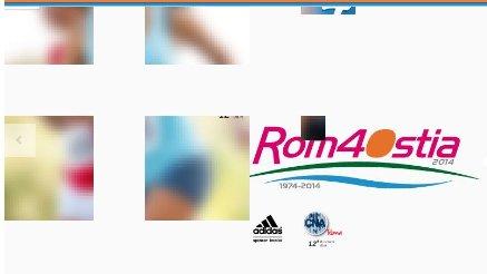 ROMA-OSTIA