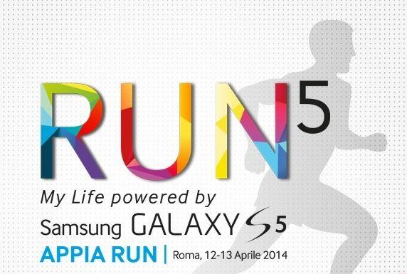RUN5---Samsumg-Galaxy-S5-Appia-Run