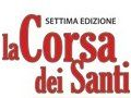 """VII-Edizione-""""La-Corsa-dei-Santi"""""""