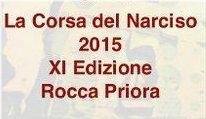 XI-edizione-Corsa-del-Narciso-2015
