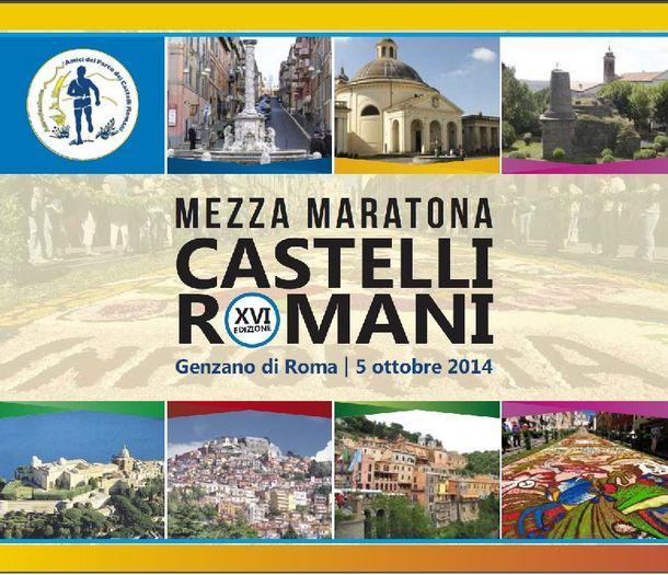 XVI-Mezza-Maratona-Castelli-Romani